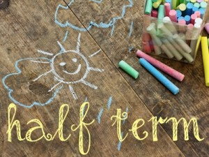 st-helens-half-term-february-events-whats-on