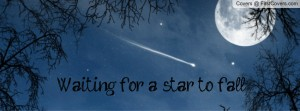 waiting_for_a_star_to_fall-1073546
